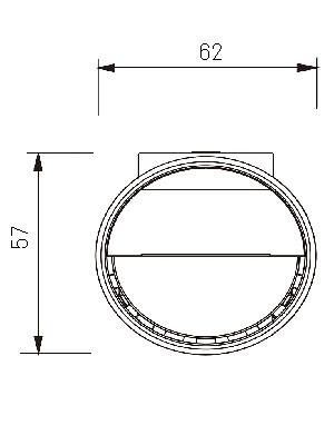 /CHERIE-CAD-3-900-900.jpg