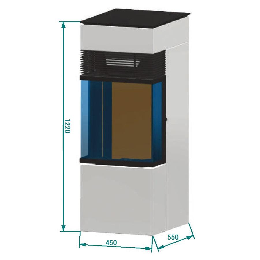 DIELLE-1-CAD-900-900.jpg