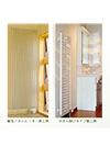 MYA-vitre blanche.jpg