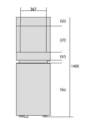 P-10-cad-2.jpg