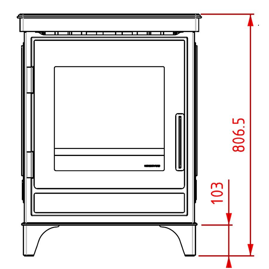 P-14-CAD-1-900-900.jpg