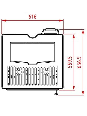 /P-14-CAD-2-900-900.jpg