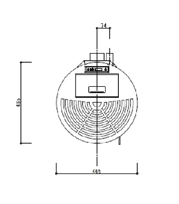 /disk-e-cad-3-900-900.jpg